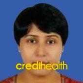 Dr. Leena Sarkar