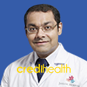 Dr. Sudheer Ambekar