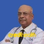Dr. KMK Varma