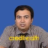 Dr. Abhijeet Kale