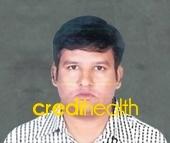 Dr. Altaf Jameel Khan