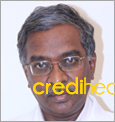 Dr. Subramanyam