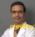 Dr. Janardhan Rao Jagini