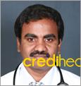 Dr. Lakshmikanth T