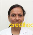 Dr. Shashikala Jain