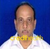 Dr. Seshagiri Rao
