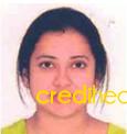 Dr. Aparna Dwibedy