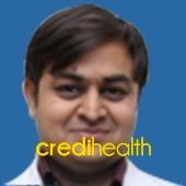 Dr. Atul J Bonde