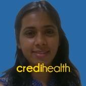 Dr. Rushita Torkadi