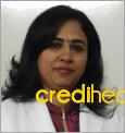 Dr. Sujatha Rajamani
