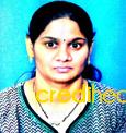 Dr. Vijaya Prasanna Parimi