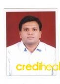 Dr. Lakshmi Kanth Reddy