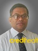 Dr. Vishwanath Kamoji