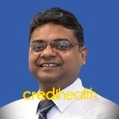 Dr. Vibhore Singhal