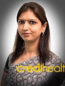 Dr. Barkha Pandey