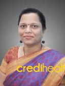 Dr. Seema Nitesh Khaire
