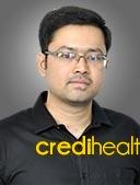 Dr. Sanjay Desai