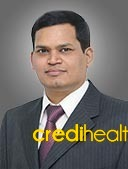 Dr. Natarajan Angamuthu