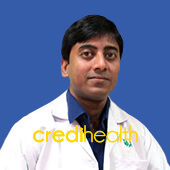 Dr. Raja Nag