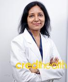 Dr. Nidhi Rohatgi