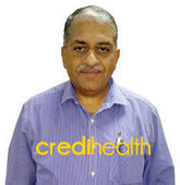 Dr. Hariram