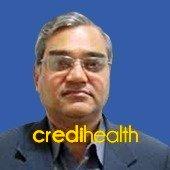 Dr sanjay gupta