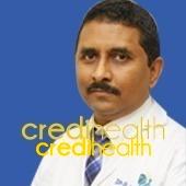 Dr. Ratnam Boola Gnana