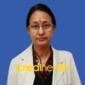 Dr. Rita Dikshit