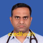 Dr. T Krishna Kumar