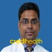 Dr. Vijay Kishore Kondreddy