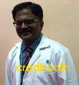 Dr. U Meenakshisundaram