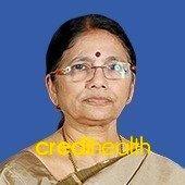 Dr. E Vasundhara