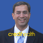 Dr. Aniruddha Y. Phadke