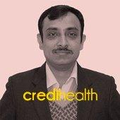 Dr. Avinash Agarwal