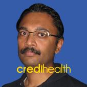 Dr. Dharmaraj Yadav
