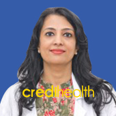 Dr. Sewanti Limaye