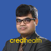 Dr. Anshuman Kaushal