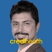 Dr. Saurabh Chandra