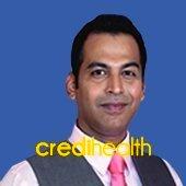 Dr. Salil Shirodkar