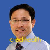 Dr. SK Rajan