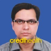 Dr. Rahul Handa