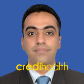 Dr. Vineet Narang