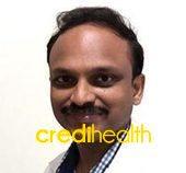 Dr. Rachamallu Raghavendra Reddy