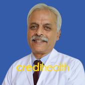 Dr. Ashwini Setia