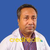 Dr jaydip bhadra ray general and laproscopic surgery apollo gleneagles hospital  kolkata