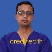 Dr. Kaushik Sil