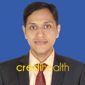 Dr. Alok Gupta