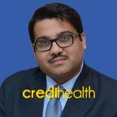 Dr. Mayur Mhatre