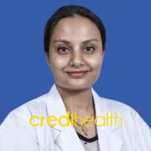 Dr. Priyanjana Acharyya Sharma