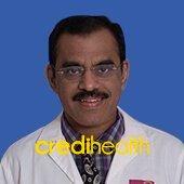 Dr. Jaya Ganesh